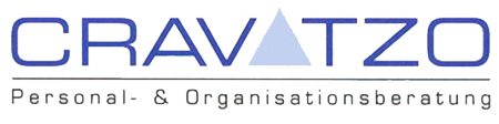 Cravatzo - Logo